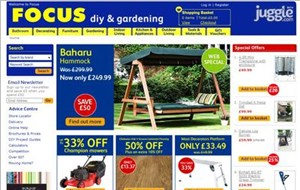 focusdiy.co.uk