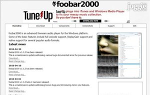 foobar2000.org