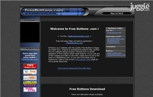 freebuttons.com
