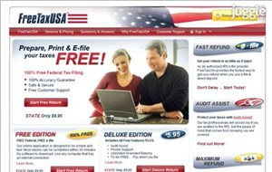 freetaxusa.com