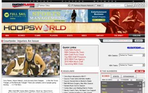 hoopsworld.com