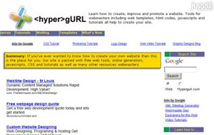 hypergurl.com