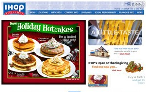 ihop.com