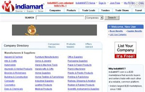 indiamart.com