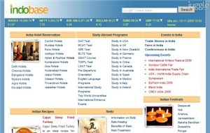 indobase.com