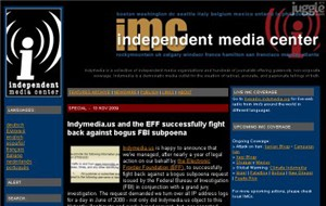 indymedia.org