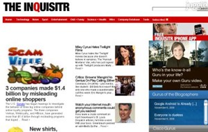 inquisitr.com