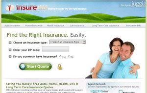 insureme.com