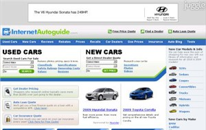 internetautoguide.com