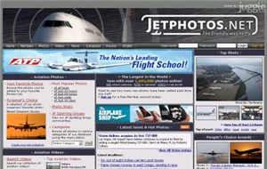 jetphotos.net