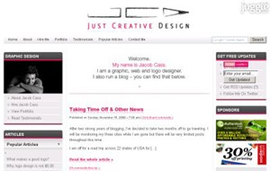 justcreativedesign.com