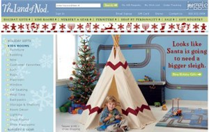 landofnod.com