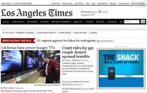 latimes.com