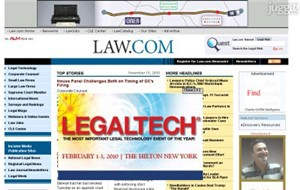 law.com