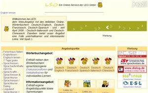 leo.org