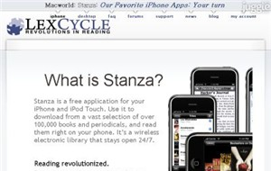 lexcycle.com