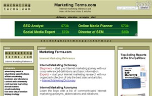 marketingterms.com
