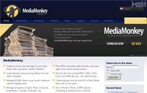 mediamonkey.com