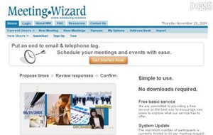 meetingwizard.com