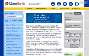 metrotransit.org
