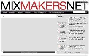 mixmakers.net