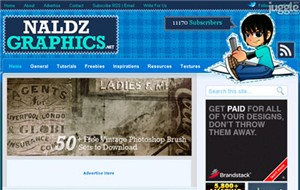 naldzgraphics.net