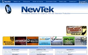 newtek.com