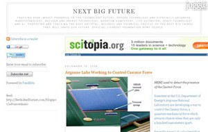 nextbigfuture.com