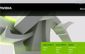 nvidia.com