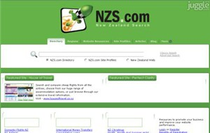 nzs.com