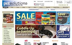 petsolutions.com