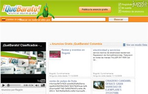 quebarato.com.co