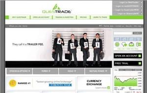 Questrade.com
