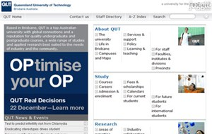qut.edu.au