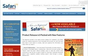 safaribooksonline.com