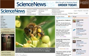 sciencenews.org