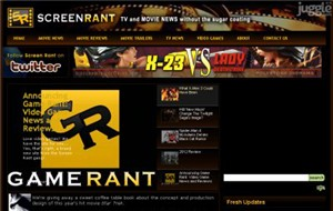 screenrant.com