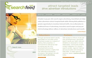 searchfeed.com