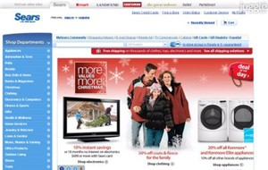 sears.com