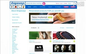shapeways.com