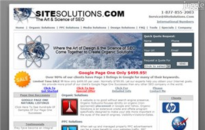 sitesolutions.com