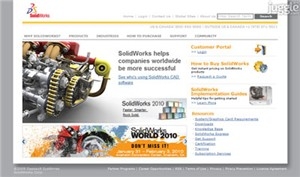 solidworks.com