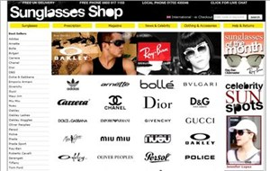 sunglasses-shop.co.uk