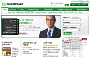 tdameritrade.com