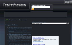tech-forums.net