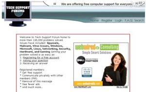 techsupportforum.com