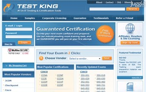 testking.com