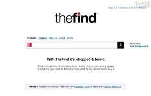 thefind.com