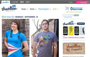 threadless.com