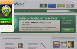 traderplanet.com